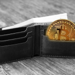 Have real ownership and physical control over your crypto with the security of a Hardware Wallet.